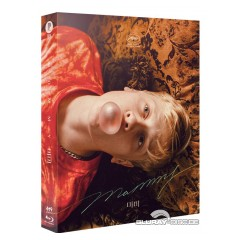 mommy-2014-plain-archive-exclusive-limited-full-slip-type-b-edition-steelbook-kr-import--uk.jpg