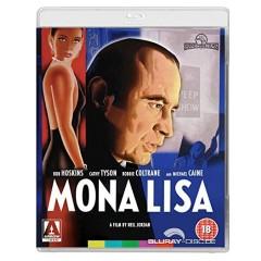 mona-lisa-1986-uk.jpg