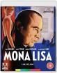 Mona Lisa (1986) (UK Import ohne dt. Ton) Blu-ray