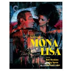 mona-lisa-criterion-collection-us.jpg