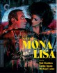 Mona Lisa - Criterion Collection (Region A - US Import ohne dt. Ton) Blu-ray