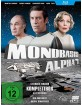 Mondbasis Alpha 1 - Staffel 1+2 (Extended Remastered HD Edition)
