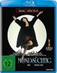 Mondsüchtig (1987) (Classic Selection) Blu-ray