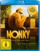 monky---kleiner-affe-grosser-spass_klein.jpg