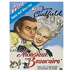 monsieur-beaucaire-1946-2k-remastered--us.jpg