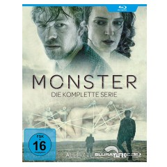 monster---der-komplette-serienkiller-thriller-in-7-teilen-final.jpg