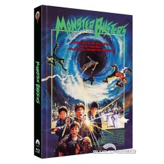 monster-busters-limited-mediabook-edition-cover-a.jpg