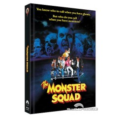 monster-busters-limited-mediabook-edition-cover-c.jpg