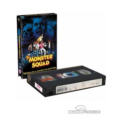 monster-busters-vhs-retro-edition-cover-b.jpg