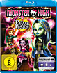 monster-high-fatale-fusion-DE_klein.jpg