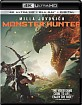 monster-hunter-2020-4k-us-import_klein.jpg