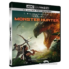 monster-hunter-4k-2020-fr-import.jpeg
