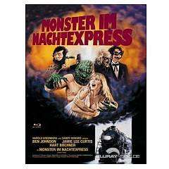 monster-im-nachtexpress-limited-hartbox-edition--de.jpg