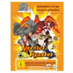 monster-rancher---die-komplette-serie-limited-monster-edition-vorab.jpg