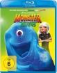 monster-und-aliens-3.-neuauflage_klein.jpg