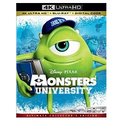 monsters-university-4k-us-import-draft.jpg