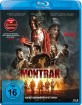 Montrak (2017) (Extended Uncut Edition) Blu-ray
