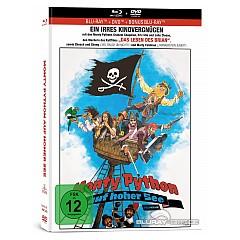 monty-python-auf-hoher-see-limited-collectors-edition-blu-ray-und-bonus-blu-ray-und-dvd-de.jpg