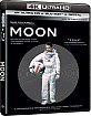 moon-2009-4k-it-import-draft_klein.jpg