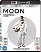 moon-2009-4k-uk-import_klein.jpg