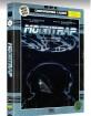 moontrap-limited-mediabook-vhs-edition-1_klein.jpg