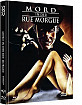 Mord in der Rue Morgue (1971) (Limited Mediabook Edition) (Cover F) (AT Import) Blu-ray