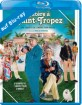 Mord in St. Tropez Blu-ray