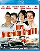 More American Graffiti (NL Import)