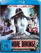 More Brains - Night of the Living Dead (Neuauflage)
