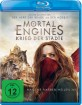 /image/movie/mortal-engines-krieg-der-stadte-de_klein.jpg