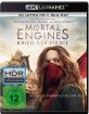 mortal-engines-krieg-der-staedte-4k-4k-uhd---blu-ray-final_klein.jpg