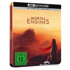 mortal-engines-krieg-der-staedte-4k-limited-steelbook-edition-4k-uhd---blu-ray-de.jpg