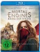 mortal-engines-krieg-der-staedte-single-edition_klein.jpg