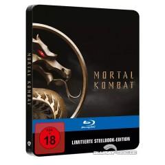 mortal-kombat-2021-limited-steelbook-edition.jpg