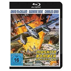 moskito-bomber-greifen-an-mosquito-squadron-de.jpg
