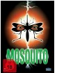 mosquito-1995-limited-mediabook-edition-blu-ray---dvd-3_klein.jpg