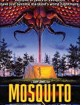 Mosquito (1995) (Limited Mediabook Edition)