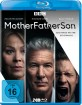 MotherFatherSon (TV Mini-Serie) Blu-ray