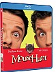 Mouse Hunt (US Import) Blu-ray