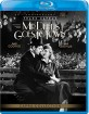 Mr. Deeds Goes To Town (1936) - 80th Anniversary (Blu-ray + UV Copy) (US Import)