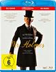 Mr. Holmes (2015) Blu-ray