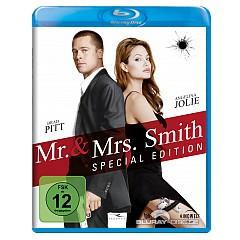 mr-mrs-smith-special-edition-de.jpg