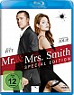 /image/movie/mr-mrs-smith-special-edition-de_klein.jpg