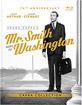 Mr. Smith Goes to Washington (1939) - 75th Anniversary (Capra Collection) (Blu-ray + Digital Copy + UV Copy) (US Import) Blu-ray