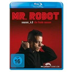 mr.-robot---staffel_4.0-final.jpg