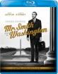 Mr. Smith Goes to Washington (1939) (Blu-ray + UV Copy) (US Import) Blu-ray