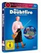 Mrs. Doubtfire - Das stachelige Hausmädchen (Neuauflage) Blu-ray