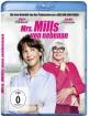 mrs.-mills-von-nebenan_klein.jpg