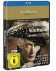 Münchhausen (1943) (Deluxe Edition) Blu-ray