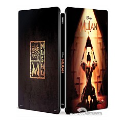 mulan-1998-4k-best-buy-exclusive-steelbook-ca-import.jpg
